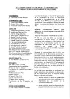 Acta-consultas-online-a-JD-del-mes-de-agosto