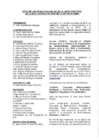 Acta-consultas-online-a-JD-nov19
