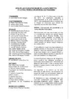 Acta-consultas-online-a-Junta-Directiva-de-junio-19