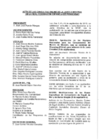 Acta-de-consultas-online-a-Junta-Directiva-del-mes-de-septiembre