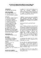 Actas-consultas-online-a-JD-dic19