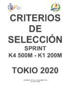 CRITERIOS-DE-SELECCIÓN-SPRINT-2O20-K4-500M-K1-200M-APROBADO-POR-LA-JUNTA-DIRECTIVA-27_12_19-10.00