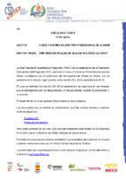 Circular-15-2019-Curso-Arbitro-Internacional-CSL