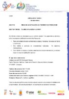 Circular-16-2019-Mesa-Clasificación