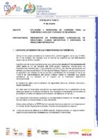 Circular-18-2019-Afiliación-y-expedición-de-Licencias-2019-2020-1
