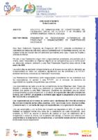 Circular-22-2019-Competicion-Nacional-2020