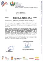Circular-nº-20-2019-Propuestas-para-la-Asamblea