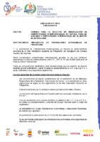 Circular-nº-21-2019-Stud.-Organización-Competiciones-Internacionales-2020
