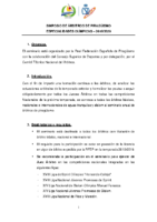 Simposio-de-Arbitros-2019