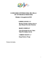 Team-ESP-82-Descenso-Internacional-del-Sella