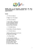 Team-ESP-83-Descenso-Int.-del-Sella