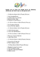 Team-ESP-Copa-del-Mundo-de-Duisburg