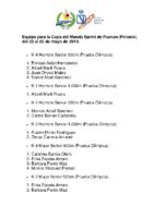 Team-ESP-Copa-del-Mundo-de-Poznan