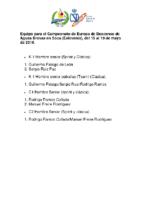 Team-ESP-Cto.-Europa-A.B.-2019