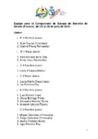 Team-ESP-Cto.-Europa-de-Maratón-Decize-Francia