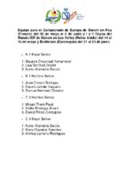 Team-ESP-Equipos-Slalom-2019