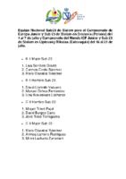 Team-ESP-Equipos-Slalom-Sub23-2019-1