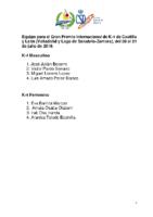 Team-ESP-Gran-Premio-Int.-de-K-4-de-Castilla-y-León