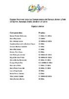 TeamESP-Cto.-Europa-Junior-y-Sub23-Sprint