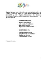 TeamESP-Gran-Premio-Int.-Castilla-y-León-de-K-4