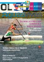 aguas-vivas-n13