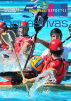 aguas-vivas-n14
