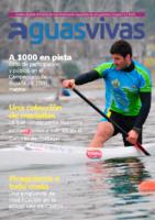 aguas-vivas-n17