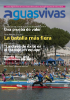aguas-vivas-n19
