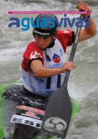 aguas-vivas-n24
