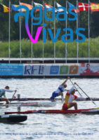 aguas-vivas-n28