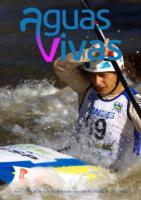 aguas-vivas-n29