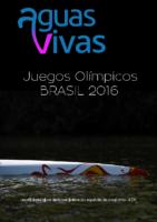 aguas-vivas-n35