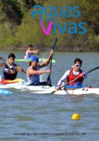 aguas-vivas-n38