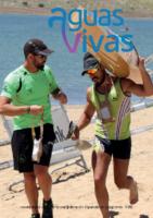 aguas-vivas-n39