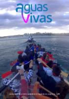 aguas-vivas-n45