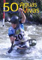 aguas-vivas-n46