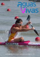 aguas-vivas-n47