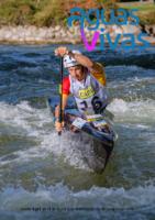 aguas-vivas-n48