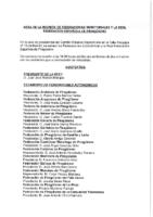 Acta reunión Ptes. FFAA 1.02.2020