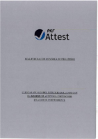 2018 Cuentas-anuales-e-informe-de-auditaría