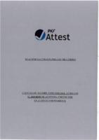 Cuentas-anuales-e-informe-de-auditoría-2018