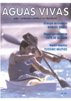 2001_03-04 Nº 175