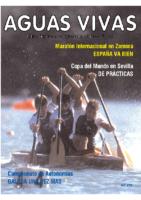 2001_05-06 Nº 176
