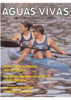 2001_07-08 Nº 177