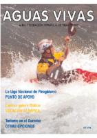 2001_09-10 Nº 178