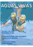 2001_11-12 Nº 179