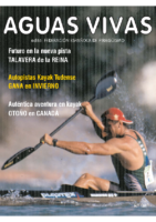 2003_01-02 nº 186