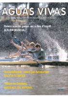 2003_11-12 Nº-187