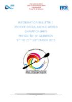 2019_icf_canoe_ocean_racing_world_championships_-_quiberon_2019_-_bulletin_1