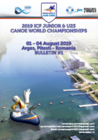 2019_junior_and_u23_caone_sprint_world_championships_-_bulletin_1